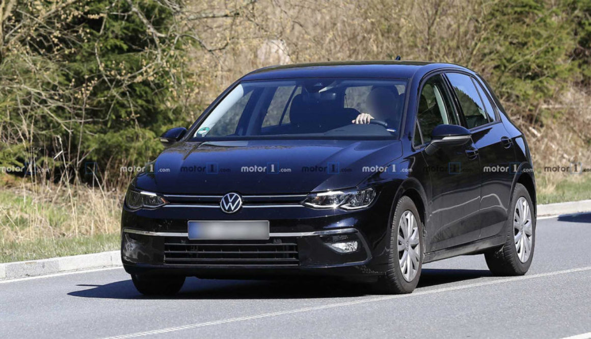 City-Motors-Volkswagen-Gdansk-Nowy-Golf-MKVIII-01