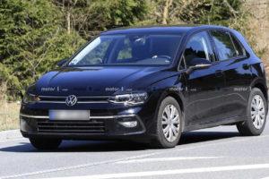 City-Motors-Volkswagen-Gdansk-Nowy-Golf-MKVIII-02