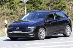 City-Motors-Volkswagen-Gdansk-Nowy-Golf-MKVIII-03