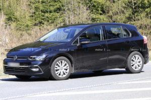 City-Motors-Volkswagen-Gdansk-Nowy-Golf-MKVIII-04
