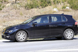 City-Motors-Volkswagen-Gdansk-Nowy-Golf-MKVIII-05