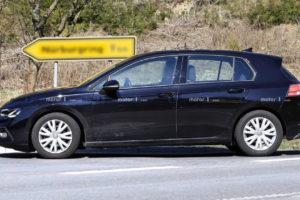 City-Motors-Volkswagen-Gdansk-Nowy-Golf-MKVIII-06