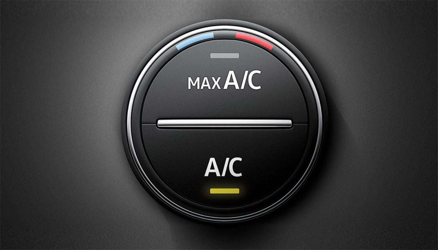 Volkswagen-City-Motors-Gdansk-Czyszczenie-klimatyzacji