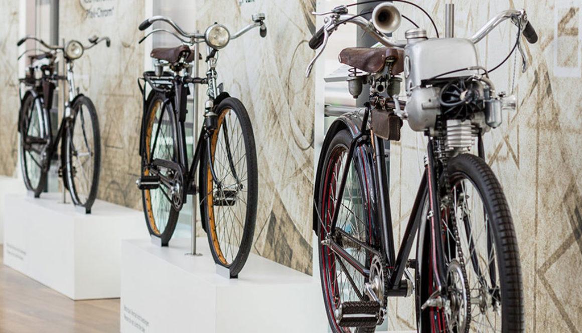 Volkswagen-CityMotors-Oferta-Rowery