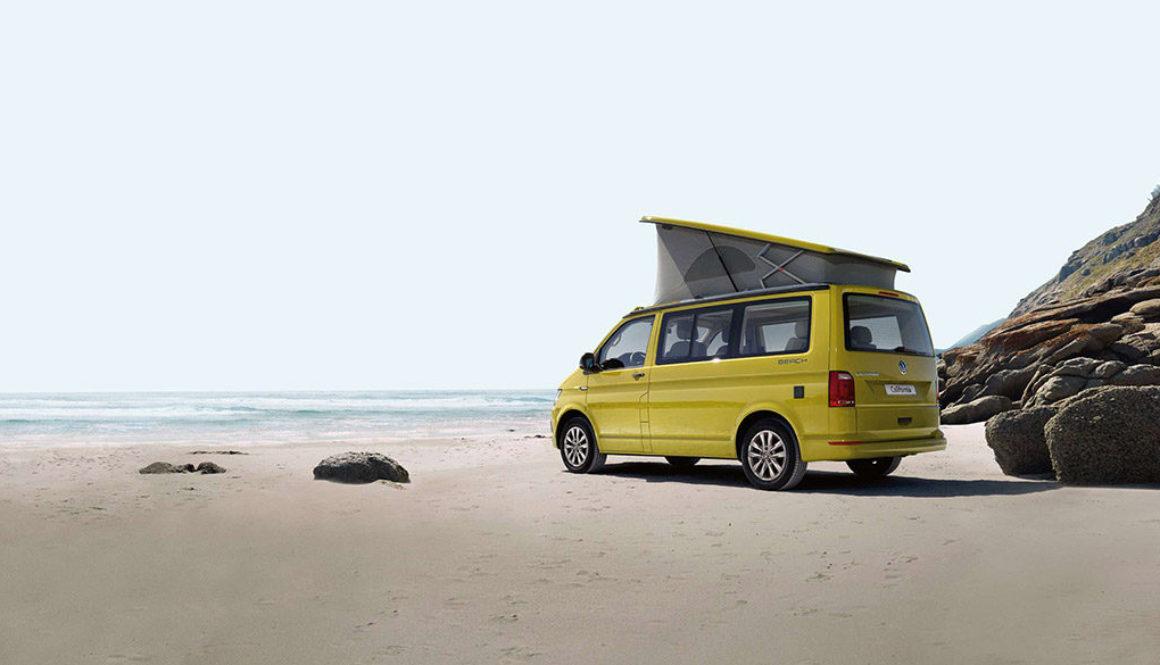City-Motors-Volkswagen-Gdansk-Campery