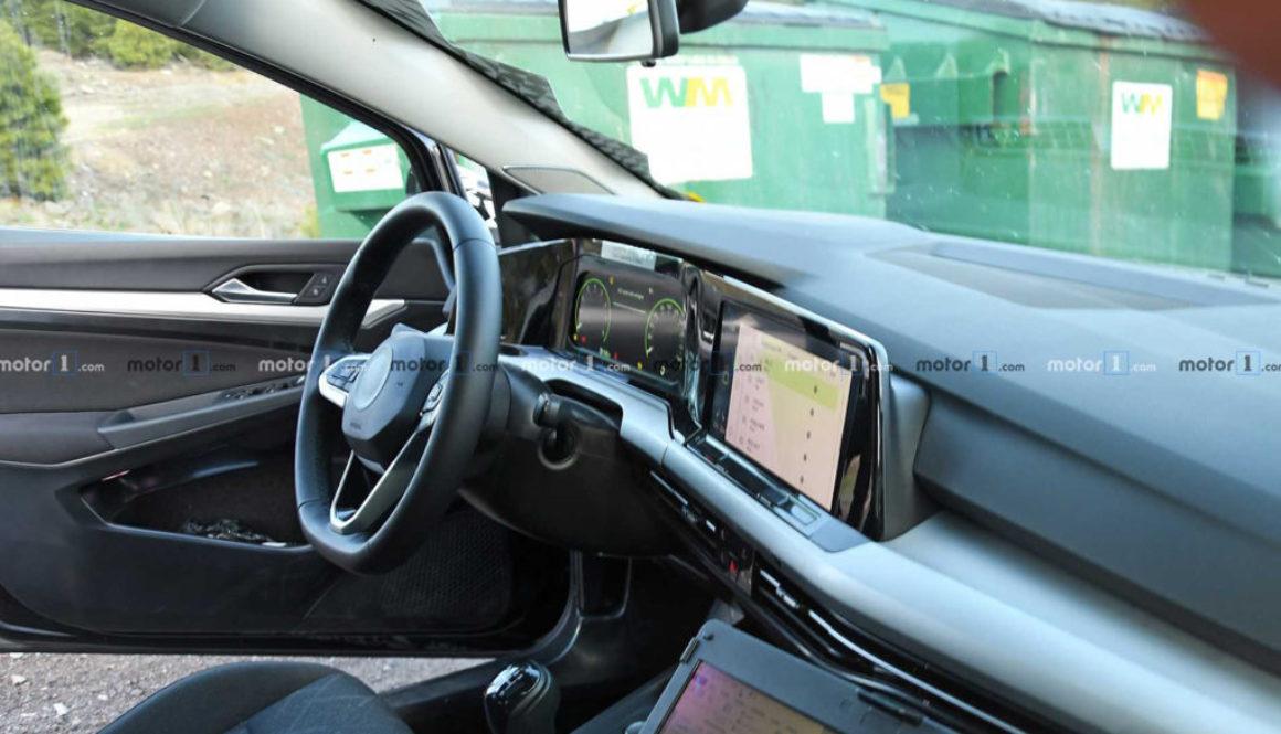 City-Motors-Volkswagen-Gdansk-Nowy-Golf-MKVIII-Wnetrze-01