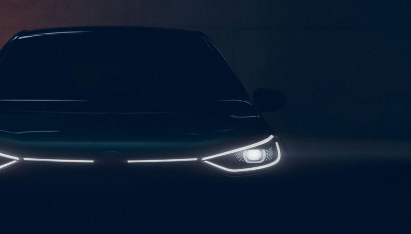 City-Motors-Volkswagen-Gdansk-Przedsprzedaż-ID
