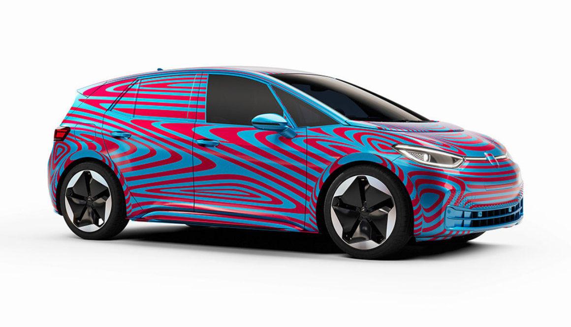 City-Motors-Volkswagen-Gdansk-Sprzedaz-ID3