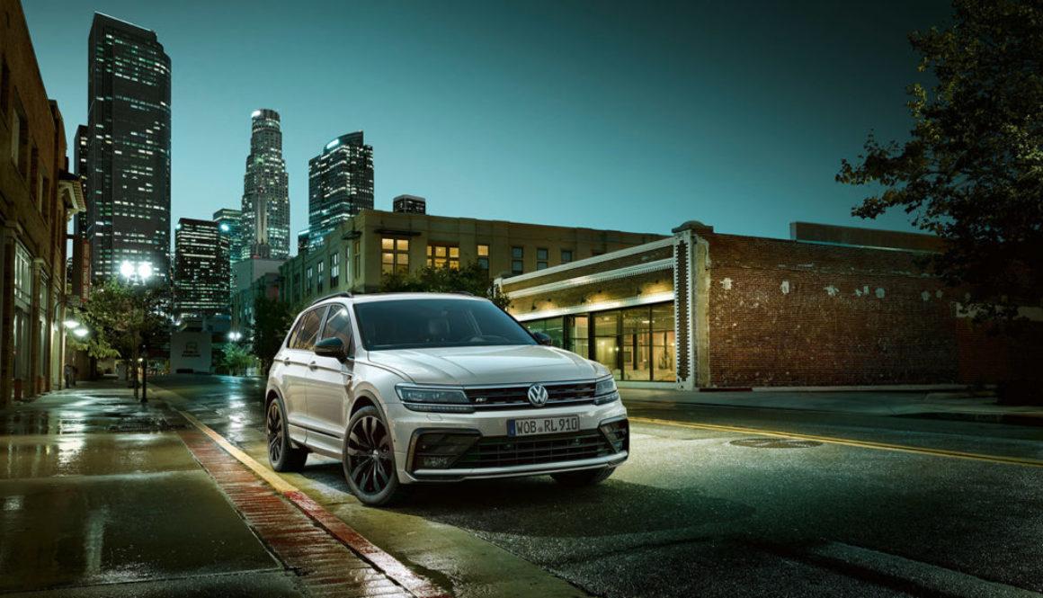 City-Motors-Volkswagen-Gdansk-Tiguan-R