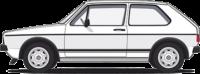 CityMotors_Golf-MK1_500