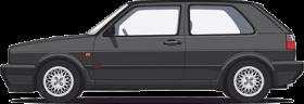 CityMotors_Golf-MK2_500