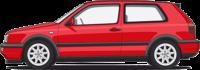 CityMotors_Golf-MK3_500