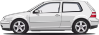 CityMotors_Golf-MK4_500
