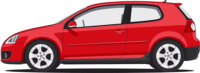 CityMotors_Golf-MK5_500