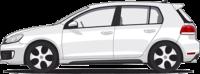 CityMotors_Golf-MK6_500
