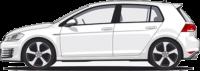 CityMotors_Golf-MK7_500