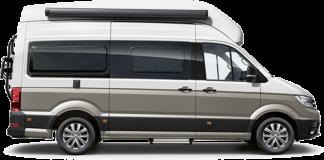 Volkswagen-CityMotors_GrandCalifornia600