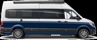 promocja touareg w citymotors