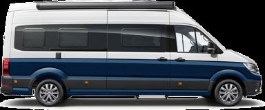 Volkswagen-CityMotors_GrandCalifornia680