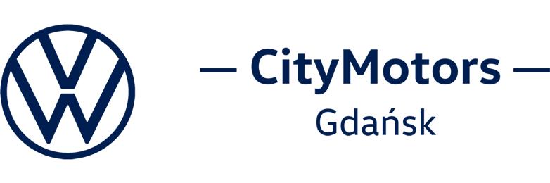 Volkswagen CityMotors