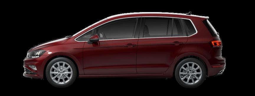 CityMotors-Golf-Sportsvan