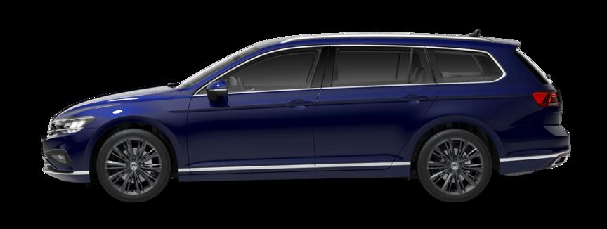 CityMotors-Nowy-Passat-Variant
