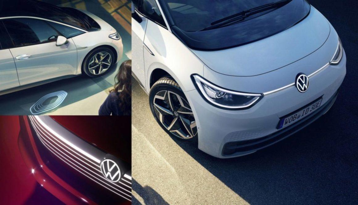 Volkswagen Top Marka 2019