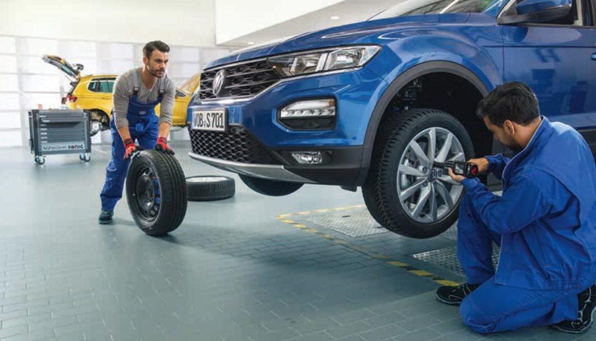 Volkswagen-CityMotors-Wymiana-Opon