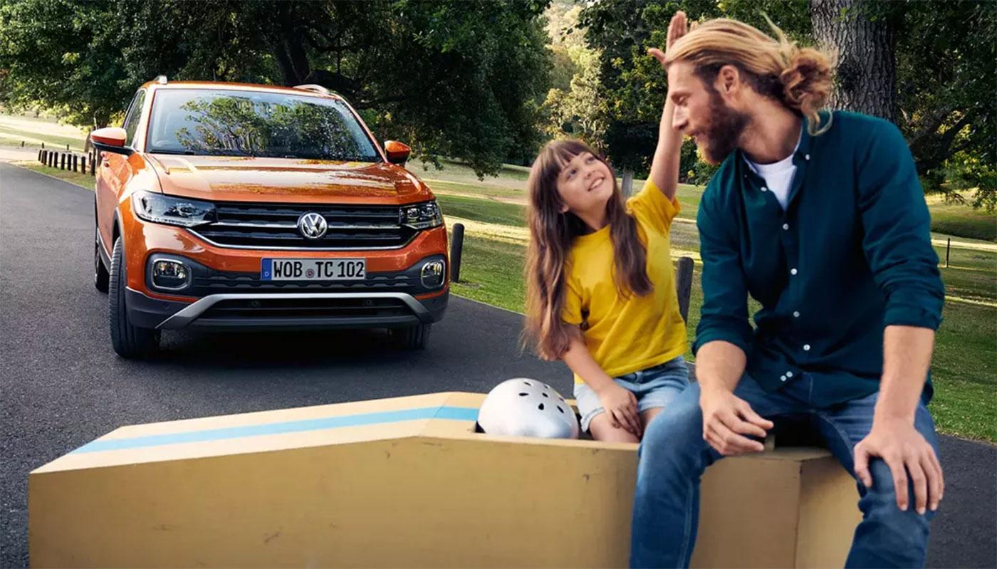 Volkswagen-CityMotors-3-Raty-Gratis