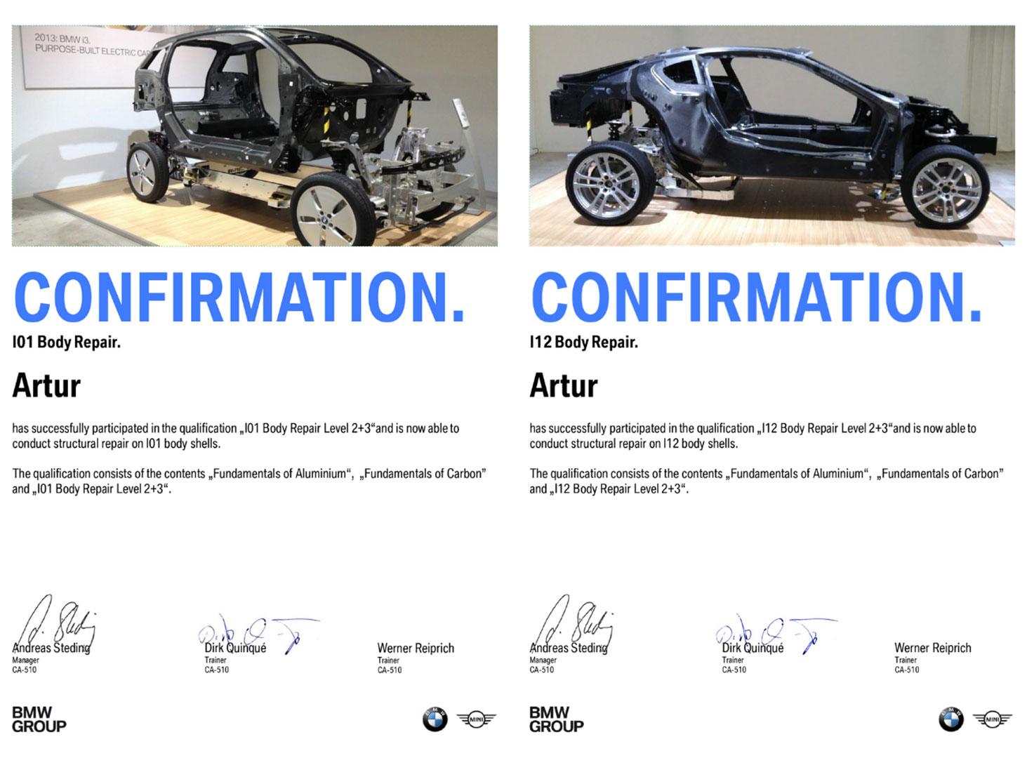 VolkswagenGdansk_Certyfikat_Mobile