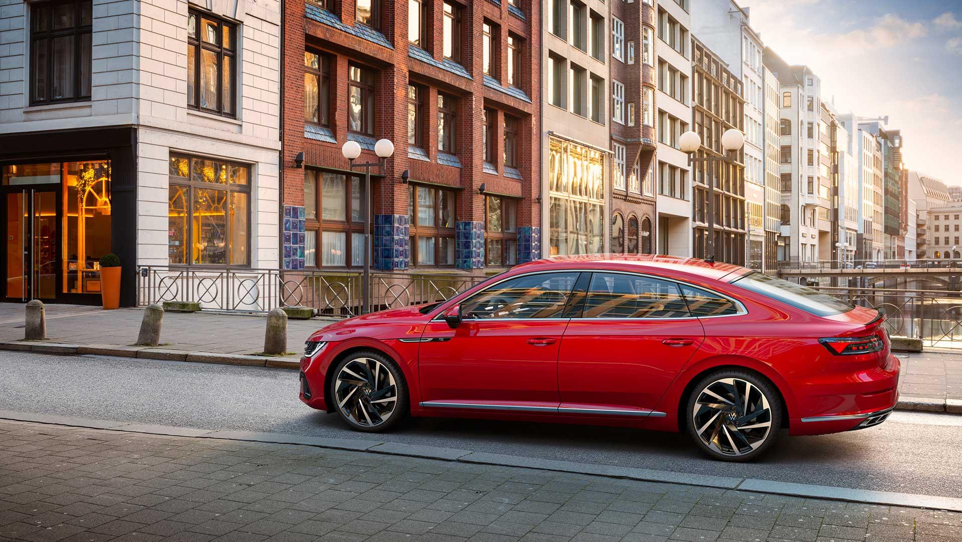 Volkswagen_CityMotors-Nowy-Arteon_5