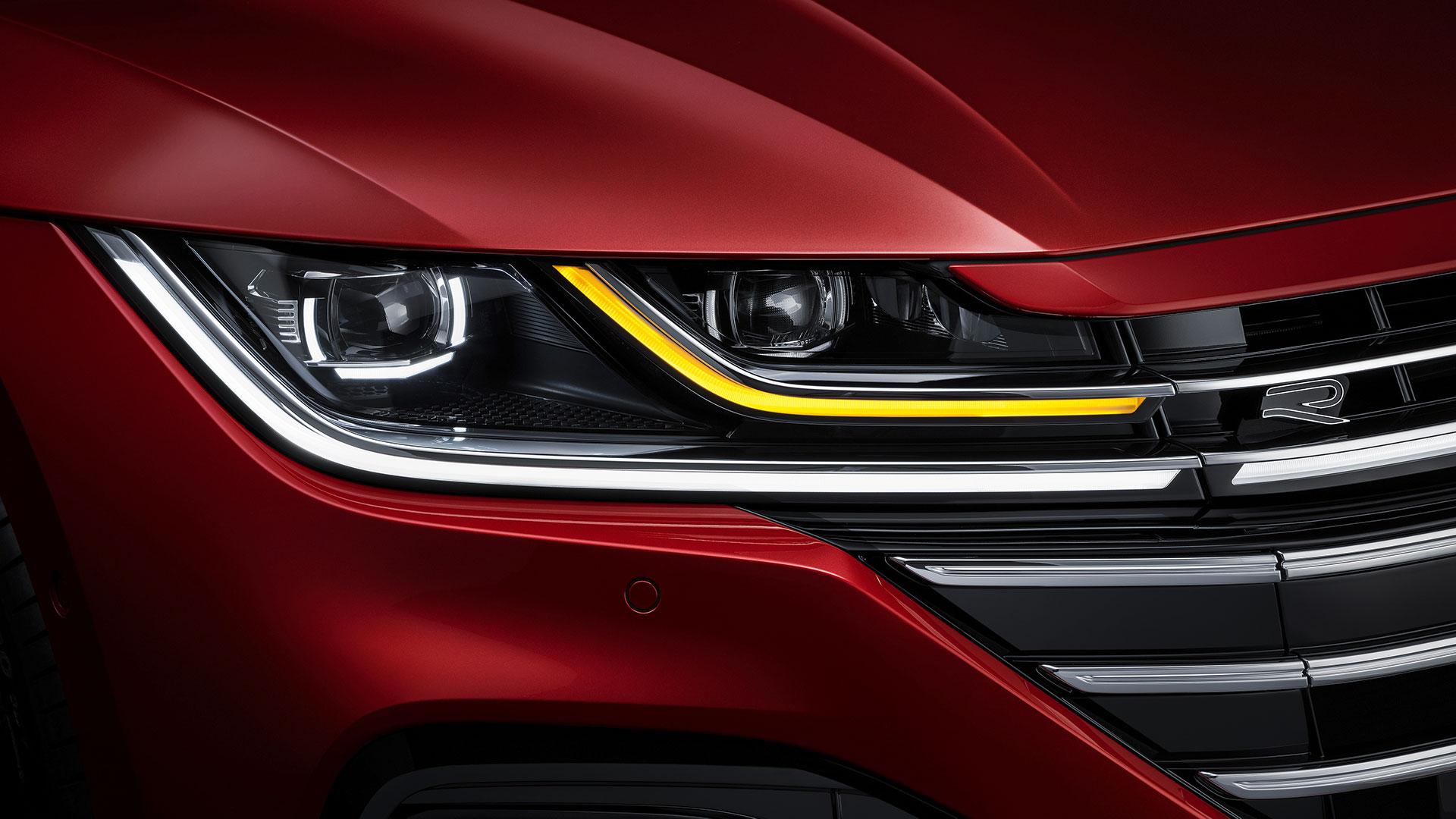 Volkswagen_CityMotors-Nowy-Arteon_6