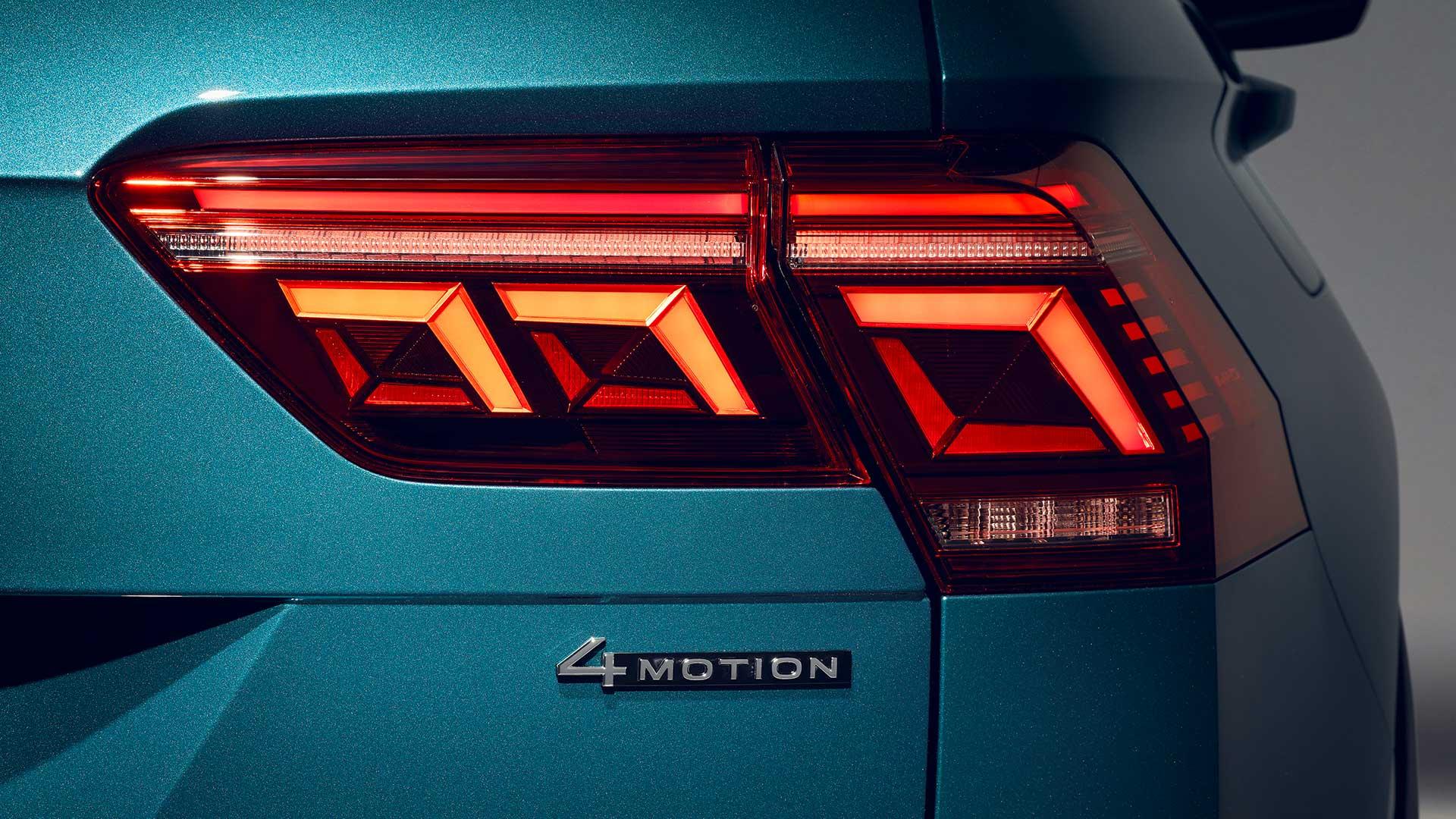 Volkswagen_CityMotors-Nowy-Tiguan_4
