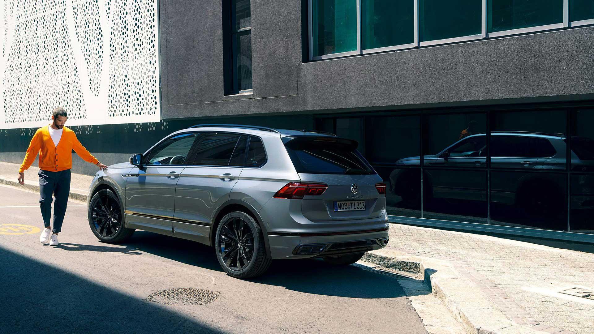 Volkswagen_CityMotors-Nowy-Tiguan_7
