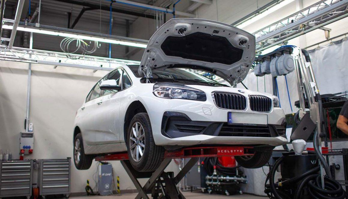 CityMotors_certyfikacja-BMW